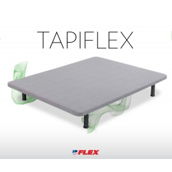 BASE TAPIZADA TRANSPIRABLE FLEX