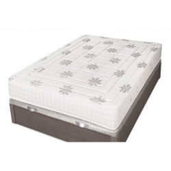 COLCHON MAGISTER DIAMANTE