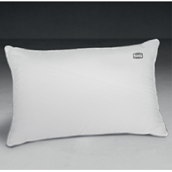 ALMOHADA MICROGEL FIRM BY...