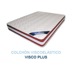 VISCO PLUS